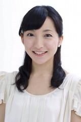 「デジモン」ファンの松澤千晶アナも参加