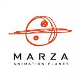 制作は「マーザ・アニメーションプラネット」が担当