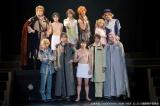 東京・新宿で今月1日から12日まで上演されていた『魔劇「今日から(マ)王!」〜魔王再降臨〜』より