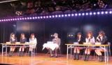 「次の曲まで生テレビ!」=AKB48特別公演第3弾『ド〜なる?!ド〜する?!AKB48』公演 (C)ORICON NewS inc.