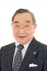 熊倉一雄さん