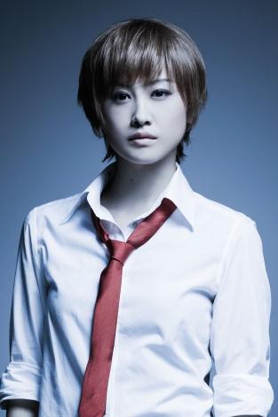 asuka_s【決】