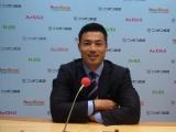 ラグビー日本代表山田章仁選手が『オールナイトニッポンGOLD』のパーソナリティーに初挑戦