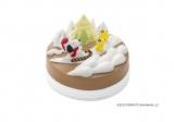 『'スヌーピー&ウッドストック'クリスマスフライト』(税込価格:3200円〜)