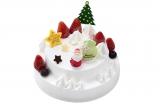 『リトルサンタのマジカルプレゼント』(税込価格:4120円〜)