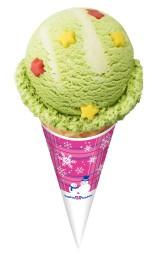 『トゥインクルツリー(ピンク)』(税込価格:330円〜)