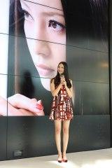 ドラマ『サイレーン 刑事×彼女×完全悪女』は10月20日スタート(C)関西テレビ