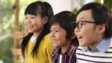 『映画 クレヨンしんちゃん オラの引越し物語 サボテン大襲撃』Blu-ray&DVD(11月6日発売)のプロモーションビデオのワンシーン