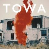 ゆず配信限定シングル「TOWA」