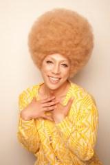 Kis-My-Ft2の新曲「最後もやっぱり君」の振付を担当したKABA.ちゃん