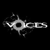 謎のプロジェクト「VOICES」11月20日始動