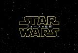 邦題は『スター・ウォーズ/フォースの覚醒』(12月18日公開)に決定(C)2015Lucasfilm Ltd. & TM. All Rights Reserved.