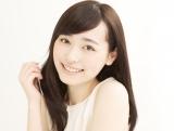 福原遥がテレビ東京『ウレロ☆無限大少女』でウレロシリーズ初の準レギュラーに起用