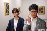 『世にも奇妙な物語 25周年記念!秋の2週連続SP〜映画監督編〜』に出演する妻夫木聡