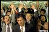 『世にも奇妙な物語 25周年記念!秋の2週連続SP〜傑作復活編〜』でリメイクされる「ズンドコベロンチョ」