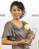 『イタズラなKiss2〜Love in TOKYO』に出演した西村知美 (C)ORICON NewS inc.
