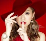 西野カナ『Secret Collection 〜RED〜』初回生産限定盤
