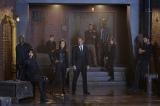 ドラマシリーズ『エージェント・オブ・シールド』シーズン2(C)2015 Marvel & ABC Studios.