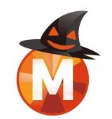 10月30日放送、テレビ朝日系『ミュージックステーション』が番組史上初となる「ハロウィンSP」開催(C)テレビ朝日