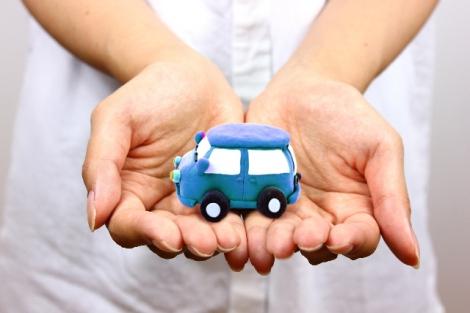 契約前に「自動車保険」と「自動車共済」の違いを知っておこう