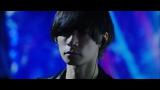 [Alexandros]の新曲「Girl A」CMV(コラボレーションミュージックビデオ)