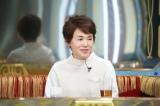 来年公開の映画『後妻業』で鶴瓶と初共演(C)テレビ東京