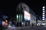 渋谷・スペイン坂上にあるライズビル2Fの「シネマライズ」が「WWW」2号店に(地下では1号店を営業中)