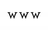 スペースシャワーネットワークが運営するライブハウス「WWW」ロゴ