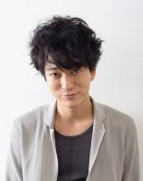 映画『桜ノ雨』に出演が決定した浅香航大