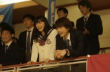 映画『俺物語!!』(10月31日公開)(C)アルコ・河原和音/集英社 (C)2015映画「俺物語!!」製作委員会
