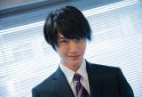 映画『シュウカツ』に出演する桜田通 (C)2015『SHUKATSU』面接委員会