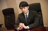 映画『シュウカツ』に出演する渡部秀 (C)2015『SHUKATSU』面接委員会