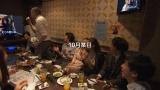 住友生命『1UP』の新CM「部会で1UP」篇