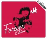 1stアルバム『耳鳴り』(Forever Edition)