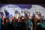 サマンサタバサ主催のハロウィンイベントで「ハロウィン・ナイト」を披露したAKB48(C)AKS