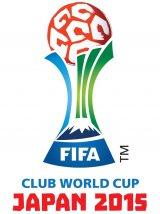 『FIFAクラブワールドカップ ジャパン 2015』