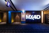 TOHOシネマズが映画『スター・ウォーズ』最新作の公開に合わせMX4Dを全国10館に拡大 MX4D(TM) is a trademark of MediaMation,Inc. TM & (C) 2015 TOHO Cinemas Ltd. All Rights Reserved