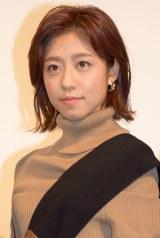 映画『流れ星が消えないうちに』挿入歌を担当した桐嶋ノドカ (C)ORICON NewS inc.