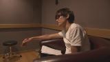 NHK総合『プロフェッショナル 仕事の流儀』にスガシカオが登場