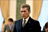 ドラマ『 下町ロケット』第3話より (C)TBS