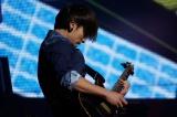 """DSUVERworld 『""""15&10""""Anniversary Tour』より"""