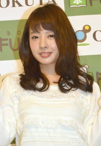 山田菜々、NMB卒業後に体型変化「プニッと…」現在は減量成功 | ORICON NEWS