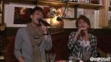 11月6日放送、フジテレビ系『ダウンタウンなう』2時間スペシャルに元光GENJIの諸星和己(右)、山本淳一(左)が出演