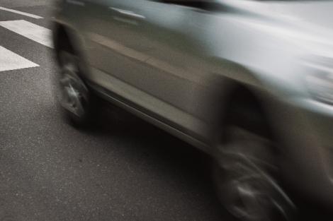 事故時に適用される「対人・対物賠償」。補償範囲はあらかじめ抑えておこう