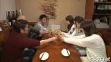 11月6日放送、フジテレビ系『ダウンタウンなう』2時間スペシャルに柳ゆり菜、大野いと、川栄李奈(元AKB48)が出演