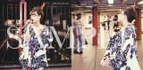 篠崎愛 PHOTO&MUSIC BOOK『ヒカリ』より