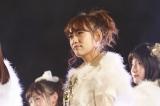 AKB48高橋みなみラストシングル曲&プロデュース公演決定(C)AKS