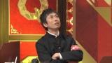 1年半ぶりに復活する「プレッシャーSTUDY」でまさかのド忘れ!?(C)テレビ朝日