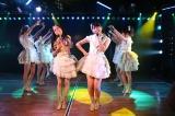 田中将大「僕がここにいる理由」公演より(C)AKS