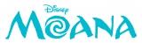 『モアナ(原題)』2017年3月公開(C)2015 Disney. All Rights Reserved.